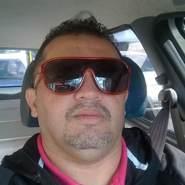 marcosc450's profile photo