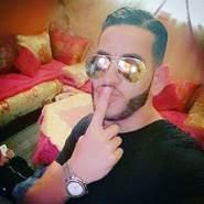 imadm328's profile photo
