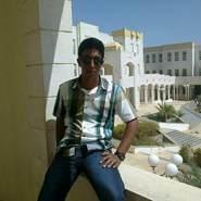 user_kvdui45's profile photo