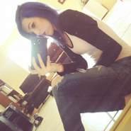 alexp517's profile photo
