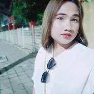 Minlada's profile photo