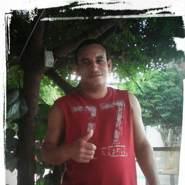carlosa2869's profile photo