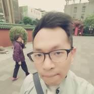 won82031's profile photo