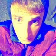haykm850's profile photo