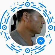 pedros611's profile photo