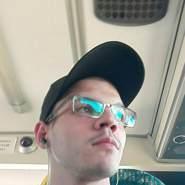norbertjuras's profile photo