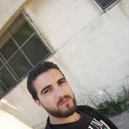 edrys7993's profile photo