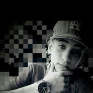 mcpepe00's profile photo