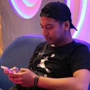 supraydinova's profile photo