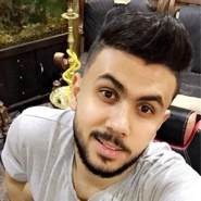 a7mad7wa's profile photo