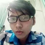 vinhl819's profile photo