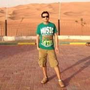 yahiametab's profile photo