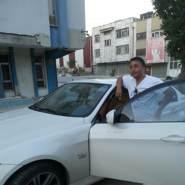 ibrahimt268's profile photo