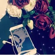 user_azrj63's profile photo