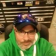 richardp165's profile photo