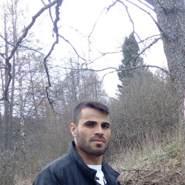 87yamen's profile photo