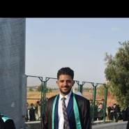 ahmadaljaririalhusaa's profile photo