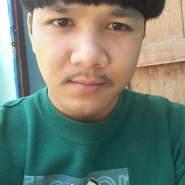 udomsaks6's profile photo