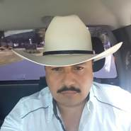 juanrodrigez5's profile photo