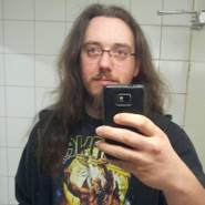 florianp36's profile photo