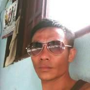 user_dox317's profile photo