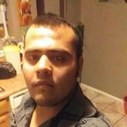 joseroalvarado's profile photo