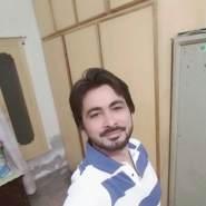alia9424's profile photo