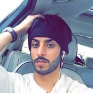 moeze913's profile photo