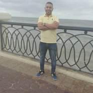 ahmedfathy155's profile photo