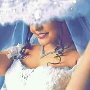ghizlanem's profile photo