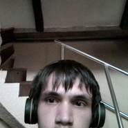 micheljordan2405's profile photo