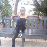Tshepo F.