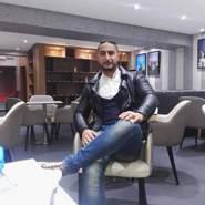 yassineh72's profile photo