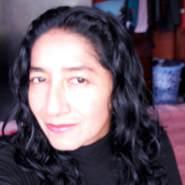 alxa_alx's profile photo
