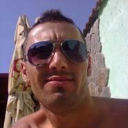 mityc103's profile photo