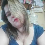 perlaa12's profile photo