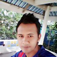 user_bsah18024's profile photo