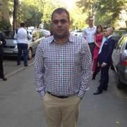 stelicad's profile photo