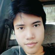 user_vajf70's profile photo