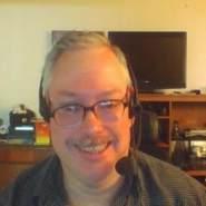 joeym860's profile photo