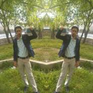 user_sb97420's profile photo