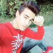 francoperez13's profile photo