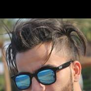 smsmahmad's profile photo