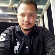 user_lgfyk861's profile photo