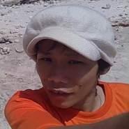 longk160's profile photo