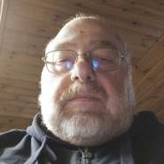 filippot2's profile photo