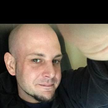 justinl28 's profile picture