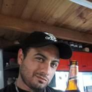 guillebazzini's profile photo