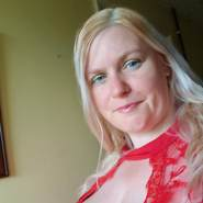 jane2001's profile photo