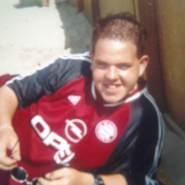 kenn1981's profile photo